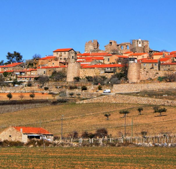 Castelo-Rodrigo-historical-village-in-PortugalLowRes