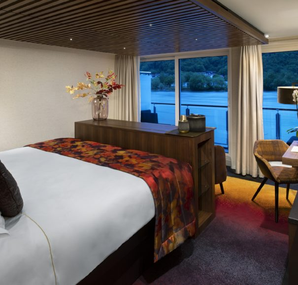 AmaMagna river ship Grand_Suite